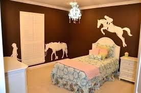 horse themed bedroom horse bedroom furniture medium size of bedroom horse themed furniture horse themed bedroom horse themed bedroom