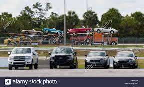 John Staluppi Christmas Lights Cars To Be Sold Stock Photos Cars To Be Sold Stock Images