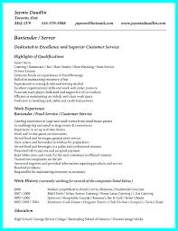 What Is Needed In A Resume Noxdefense Com