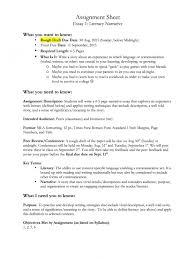 narrative essay topics ideas research paper samples essay essays about english language