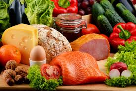 The Right Diet Makes All The Difference Orthopedic