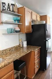 quality cabinet hardware lazy susan cabinet hardware liberty hardware cabinet hinges wrought iron cabinet hardware