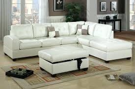 modern tufted cream leather sectional sofa couch set reversible chaise cream leather sectional cream leather sectional cream leather sectional