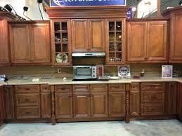 kitchen cabinets king kitchen cabinet king homely ideas cabinets with regard to kitchen cabinet king