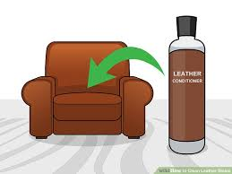image titled clean leather stains step 11