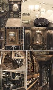 basement wine cellar ideas. 3 Ideas For Basement Wine Cellar Designs