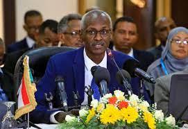 مجلس الأمن يؤيد جهود الاتحاد الإفريقي للوساطة في اتفاق بشأن سد النهضة  الإثيوبي