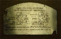 wiring diagram for century electric motor the wiring diagram electric motor basics wiring diagram