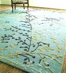 coastal themed area rugs enjoyable interior decor home beach house with prepare 15