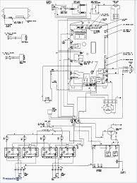 Free download wiring diagram 1986 isuzu trooper 22 l4 diesel wiring diagram wire center of