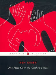 one flew over the cuckoo s nest by ken kesey acirc middot rakuten one flew over the cuckoo s nest