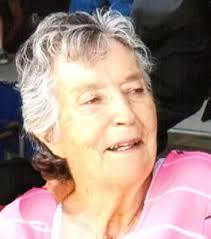 Shirley Mae Phipps Harris   Obituaries   standard.net