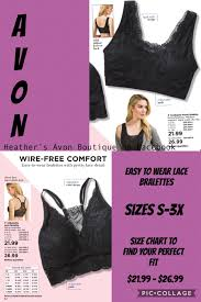 Try One Of Our Wire Free Comfortable Bralettes Today Find