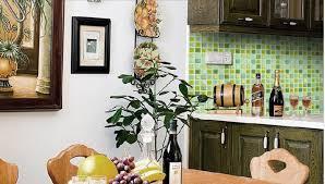 kitchen backsplash glass tile green. Kitchen Wall Stickers Of Glass Mosaic Tiles JKX03-S1 Backsplash Tile Green N