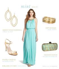 appropriate dress for wedding. maxi dress for a wedding appropriate e