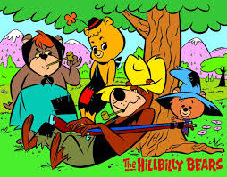 47 best Cartoons From My Childhood images on Pinterest