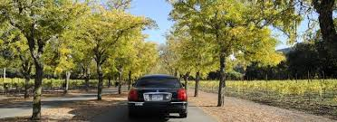 Image result for photo of napa limos