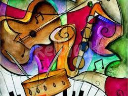 Image result for muzikos instrumentai