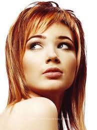 účes Polodlouhé Vlasyjpg Cool Hair Style