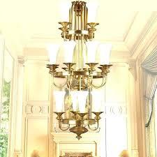 large outdoor chandelier lighting chandeliers pendant light extra