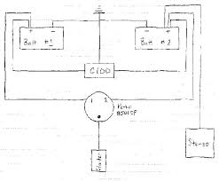 isolator switch wiring diagram wirdig isolator switch wiring diagram besides battery isolator wiring diagram dual battery wiring help teamtalk
