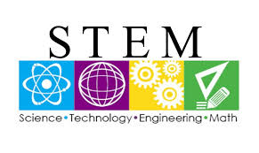 Image result for stem education
