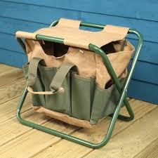 garden seat kneeler garden seat and tool storage garden hand tools garden kneeler seat homebase garden kneeler seat and tool storage