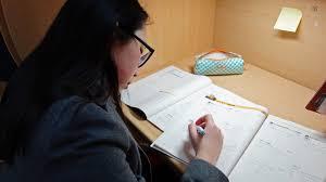 writing opinion essay examples summary