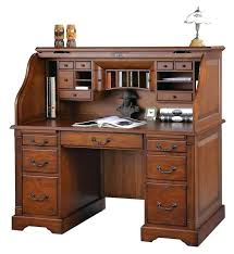 white wood office furniture. desk white wood office chair best 25 rolltop ideas on pinterest diy furniture r