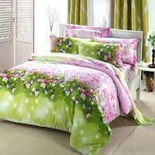 purple and green bedspread pink green comforter sets bedding queen for girls bed and bath 1 purple and green bedspread