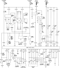 subaru xv wiring diagram subaru wiring diagrams online 11 turbo engine wiring 1983 84 1800 subaru gl wiring diagram