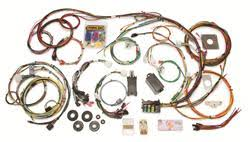 painless performance 22 circuit 1965 66 mustang chassis harnesses painless performance 20120 painless performance 22 circuit 1965 66 mustang chassis harnesses