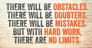 Quotes About Working Hard For Your Dreams Best of Quotes About School Hard Work 24 Quotes