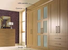 argos bedroom furniture. Exellent Bedroom Argos Bedroom Furniture Wardrobes Design Your Own  Buying Guide At Co Soft On Argos Bedroom Furniture