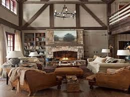 Small Picture Pinterest Country Home Decorating Ideas Home Design Great Creative