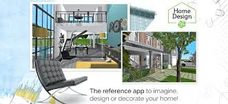 Design Your House Design House Free House Animation In Minimalist ...