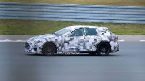 Car magazine estimates the fuv price will be above $340,000. 2022 Ferrari Purosangue Suv Spotted Price Specs And Release Date Carwow