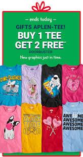 Oshkosh Toddler Shoe Size Chart Kids Clothes Boy Girl Toddler Clothes Oshkosh Bgosh