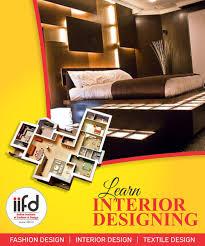 B Interior Design Course B Sc In Interior Designing Chandigarh Iifd Interior