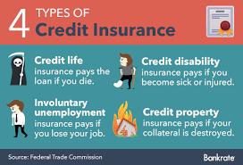 Credit Life Insurance Quotes Custom Credit Insurance Quotes Insurance Quotes