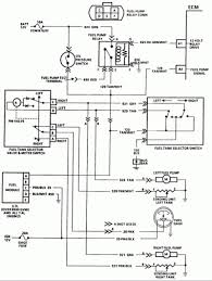 Wiring Diagrams 73 87 Chevy Trucks – readingrat.net