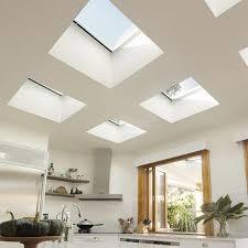 Skylights Online | Buy Velux Skylights & Roof Windows