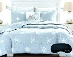 coastal duvet covers. Exellent Coastal Coastal Bedding Quilt Sets Sheet Themed Comforter King    On Coastal Duvet Covers U
