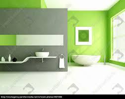 Wandfarbe Grau Grün Schlafzimmer Grau Grün