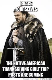 Pic > american indian memes via Relatably.com