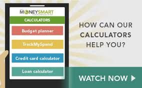 Budget Salary Calculator Budgeting Saving Tax Calculators Asics Moneysmart