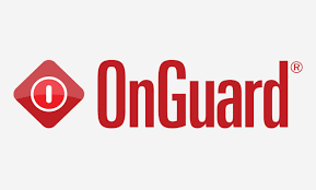 access control lenel com onguard advanced control that s simple to use