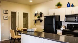 Palm Court Bedroom Furniture Apartments For Rent In Phoenix Az Palm Court