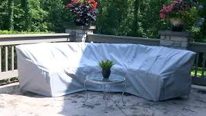 extra large garden furniture covers. Extra Large Garden Furniture Covers Patio Table Cover Size Of F