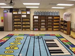 classroom area rugs rug designs